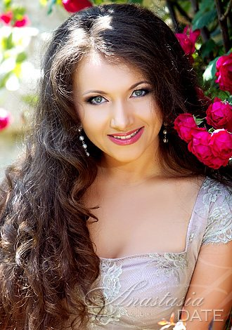 sesile.com - Bulgarian and Russian Women Dating Direct