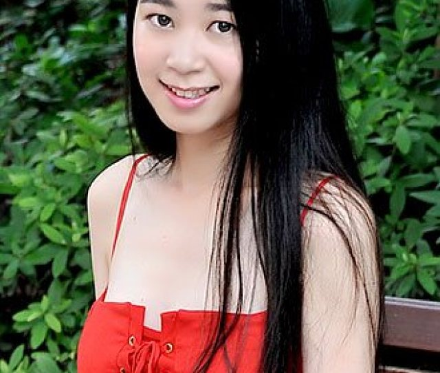 Gorgeous Profiles Only Asian Mature Dating Partner Qiqi From Wuhan