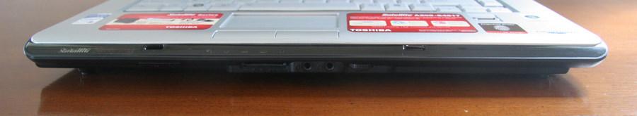 Laptops Vista Windows Hp Covers