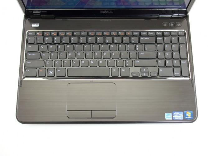 قیمت لپ تاپ کورای 7