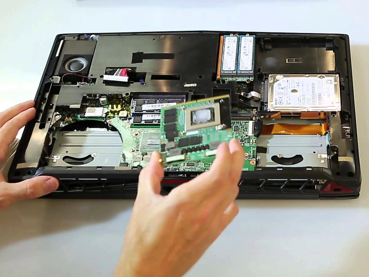 hight resolution of diagram 2008 hp laptop