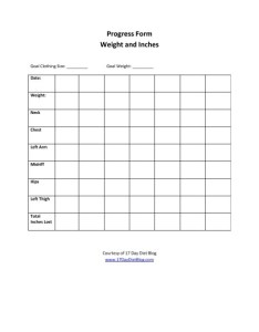 Download also weight loss chart day diet rh ddblog