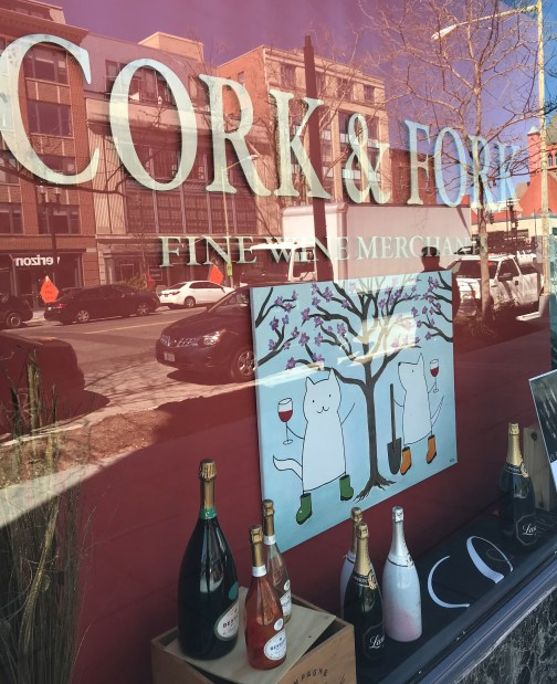 Cork-and-Fork-1.jpg