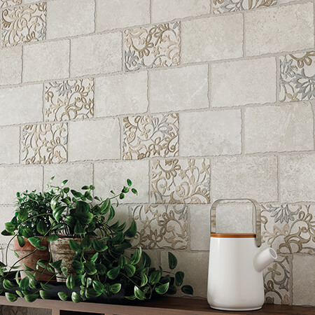 ceramic tile for your upcoming project