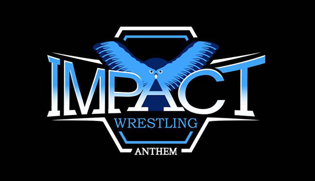 Image result for tna new logo