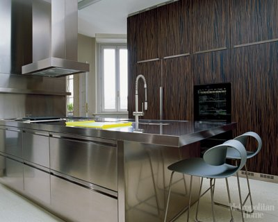 kitchen.com colored kitchen islands com the view from 17th and riggs stainless countertops met home