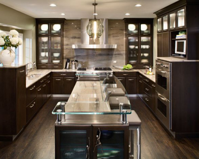 kitchen.com kitchen cabinets for less com the view from 17th and riggs marble countertops kitchens