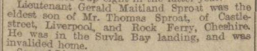 sproat-12-7-1916