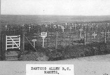 dantzig-alley-in-1920s