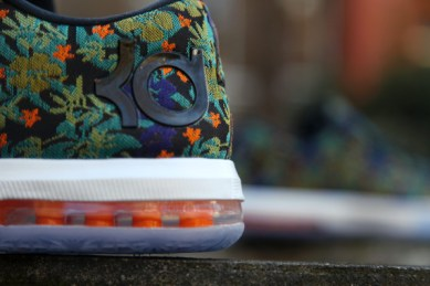 Nike KD 6 ext Floral_07