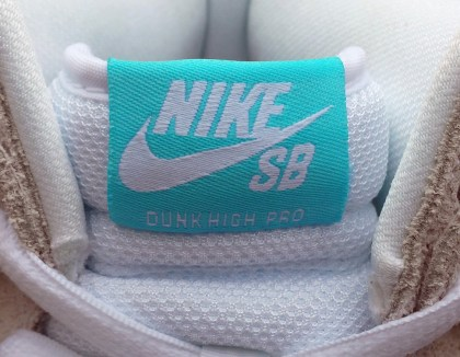 Nike SB Dunk High Chairman Bao_08
