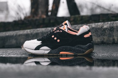 Saucony x Feature G9 Shadow 6000 High Roller_01