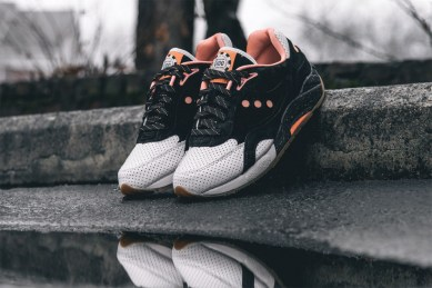 Saucony x Feature G9 Shadow 6000 High Roller_03