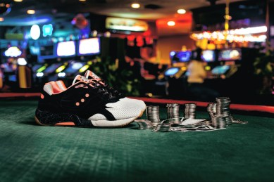 Saucony x Feature G9 Shadow 6000 High Roller_13