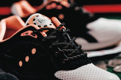 Saucony x Feature G9 Shadow 6000 High Roller_18