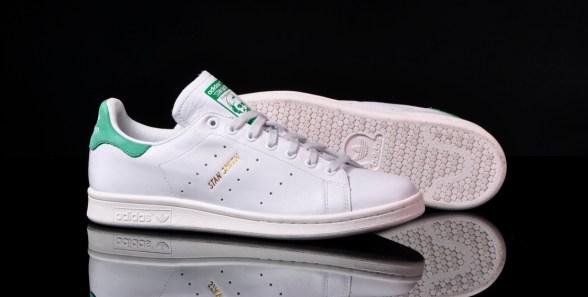 Adidas Stan Smith Vintage OG_13