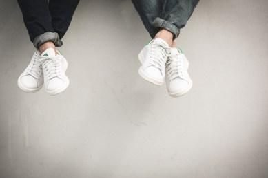 Adidas Stan Smith Vintage OG_19