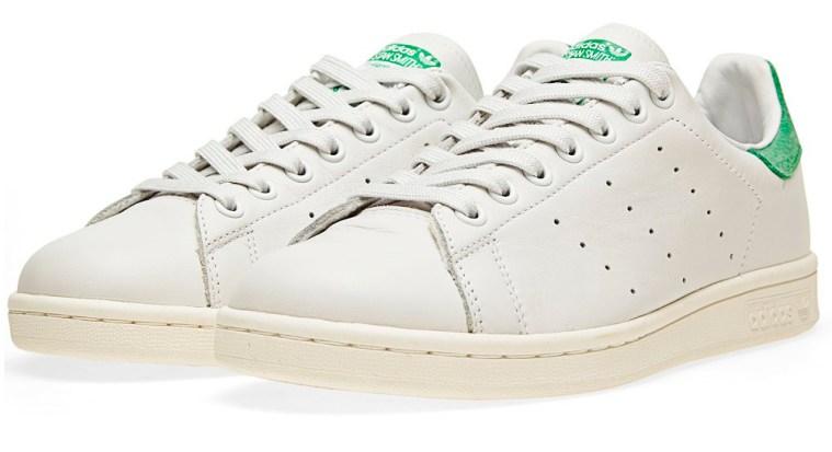 Adidas Stan Smith Vintage OG_26