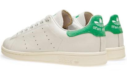 Adidas Stan Smith Vintage OG_28