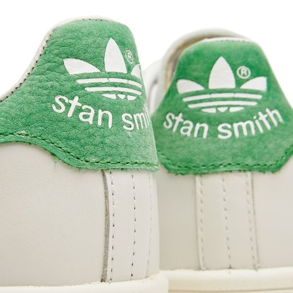 Adidas Stan Smith Vintage OG_32