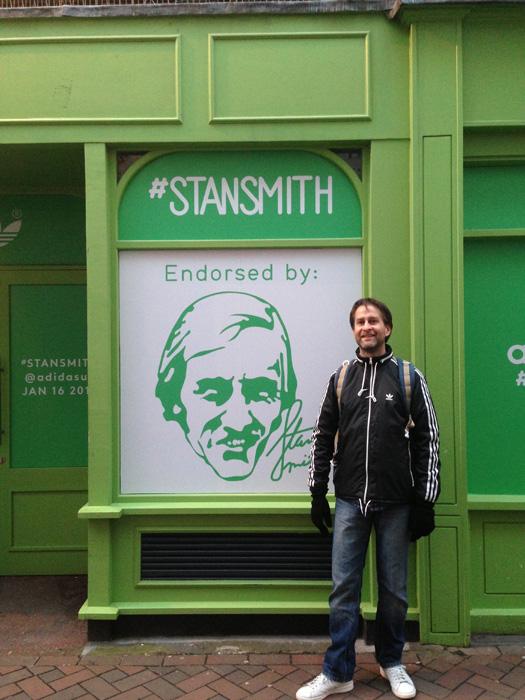 Adidas Stan Smith Vintage OG_34