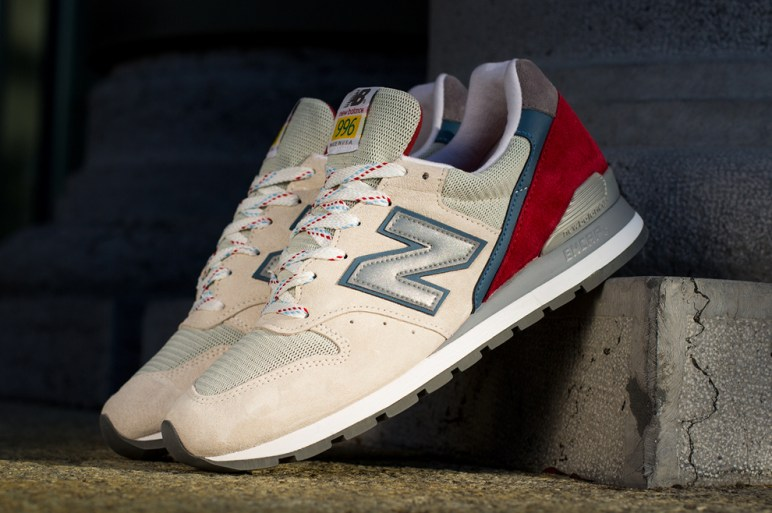 New Balance M996 PD Made in USA Tan Leather_01
