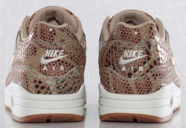 Nike Air Max 1 Year of the Snake QS_03