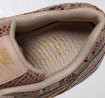 Nike Air Max 1 Year of the Snake QS_05