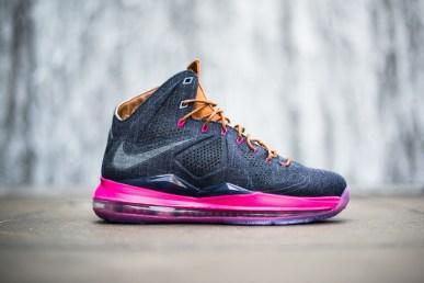 Nike LeBron 10 Ext Denim_01