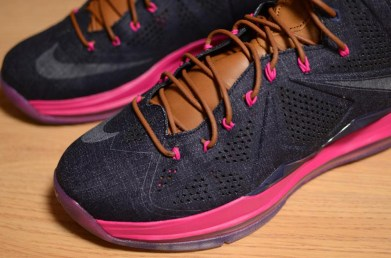 Nike LeBron 10 Ext Denim_06