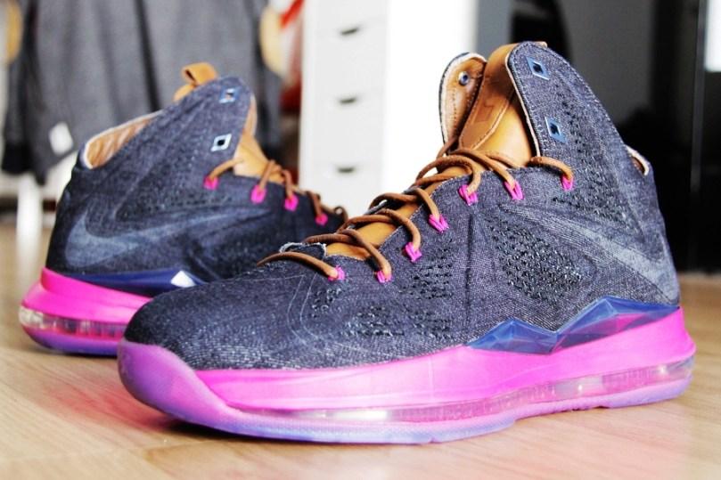 Nike LeBron 10 Ext Denim_15