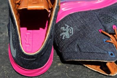 Nike LeBron 10 Ext Denim_31