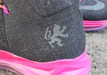 Nike LeBron 10 Ext Denim_32