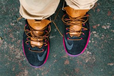 Nike LeBron 10 Ext Denim_40
