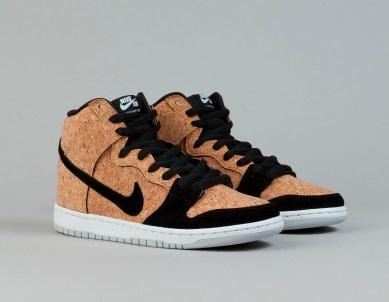 Nike SB Dunk High Cork_01