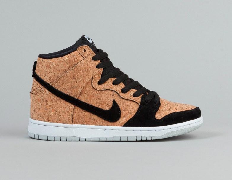 Nike SB Dunk High Cork_02