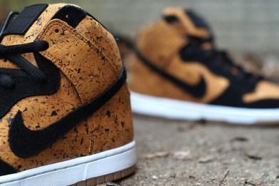Nike SB Dunk High Cork_07