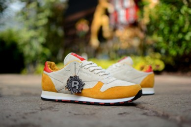Reebok Classic Leather 30th Anniversary Aberdeen Leopards x Hanon_07