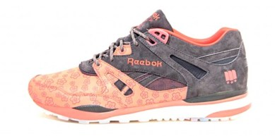 Reebok Ventilator Cherry Blossom x Major DC_02