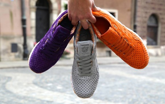 Saucony Shadow 5000 Strange Fruit Pack x Play Cloths_14