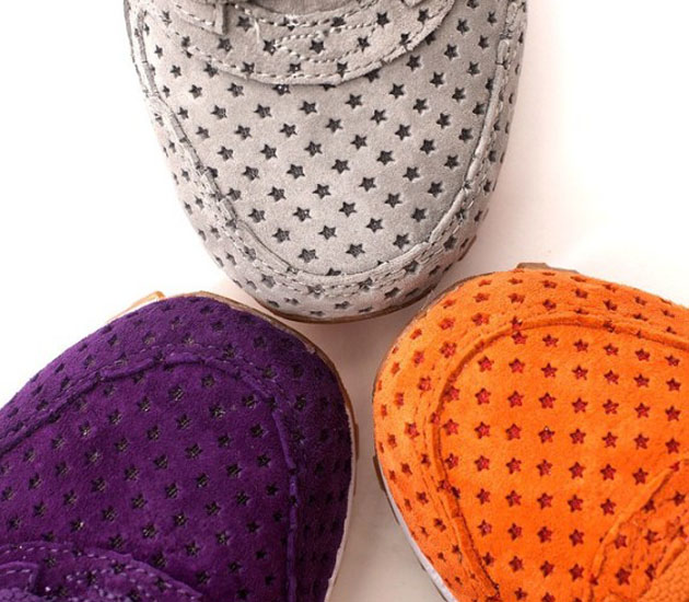 Saucony Shadow 5000 Strange Fruit Pack x Play Cloths_15
