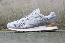 Saucony Shadow 5000 Strange Fruit Pack x Play Cloths_22