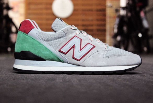New Balance 996 Made in USA_28