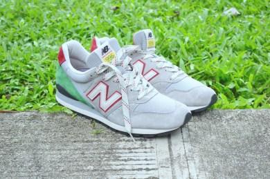 New Balance 996 Made in USA_33