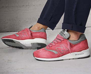 New Balance 997 Rosé Made in USA x Concepts_05