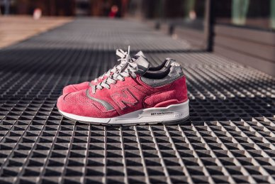 New Balance 997 Rosé Made in USA x Concepts_16
