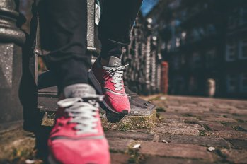 New Balance 997 Rosé Made in USA x Concepts_26