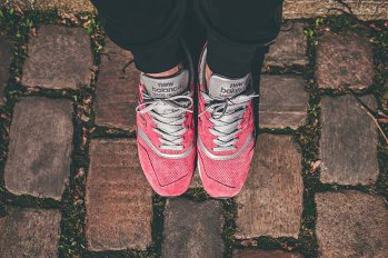 New Balance 997 Rosé Made in USA x Concepts_27