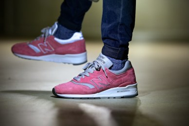 New Balance 997 Rosé Made in USA x Concepts_29