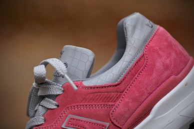 New Balance 997 Rosé Made in USA x Concepts_32